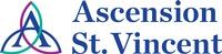 Ascension St. Vincent Kokomo