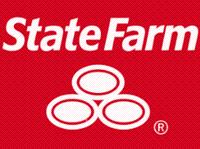 State Farm Insurance - Nick Pate Agency