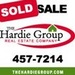 The Hardie Group