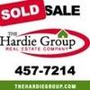 The Hardie Group