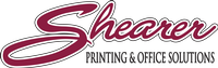 Shearer Printing and Office Solutions