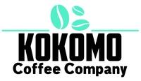 Kokomo Coffee Company