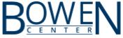Otis R. Bowen Center
