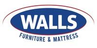 Walls Furniture