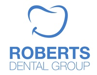 Roberts Dental Group