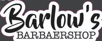 Barlow's Barbershop