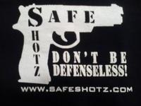 Safe Shotz, LLC
