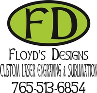 Floyd's Designs