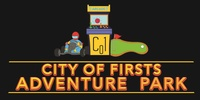 City of Firsts Adventure Park