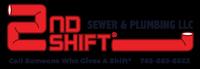 2nd Shift Sewer and Plumbing, LLC