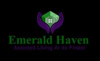 Emerald Haven