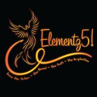 Elementz5!