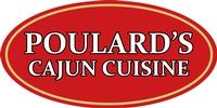 Poulard's Cajun Cuisine