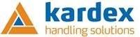 Kardex Handling Solutions