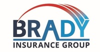 Brady Insurance Group LLC