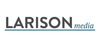 Larison Media