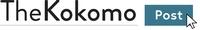 The Kokomo Post