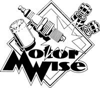 Motor Wise of Kokomo, LLC