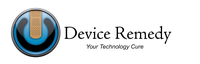 Device Remedy LLC