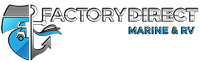 Factory Direct Marine and RV of Indiana