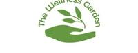 The Wellness Garden, LLC