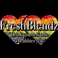 FreshBlendz