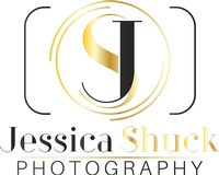 Jessica Shuck Photography