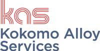 Kokomo Alloy Services, LLC