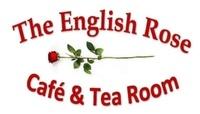 The English Rose Cafe & Tea Room LLC