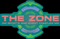 The Zone Sports and Events Complex