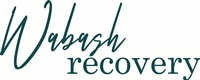 Wabash Recovery