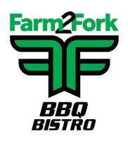 Farm 2 Fork BBQ Bistro