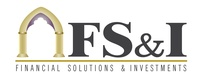 Financial Solutions & Investments LLC