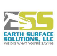 Earth Surface Solutions