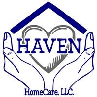 Haven HomeCare, LLC