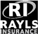 Rayls & Shepherd Insurance Company