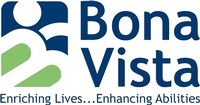 Bona Vista Programs, Inc.