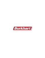 Burkhart Advertising, Inc.