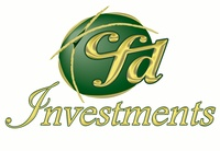 CFD Investments & Creative Financial Designs