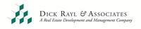 Dick Rayl & Associates