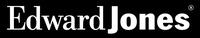 Edward Jones - Curtis Trainer, Financial Advisor