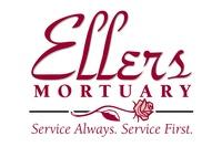 Ellers Mortuary & Cremation Center