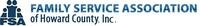 Family Service Association of Howard County, Inc.