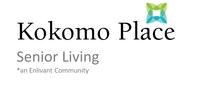 Kokomo Place