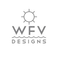 WFV Designs