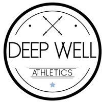 Deep Well Athletics