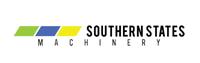 Southern States Machinery