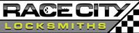Race City Locksmiths, LLC