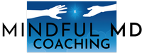 Mindful MD Coaching/Assaad Mounzer, M.D., ACC
