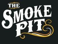 The Smoke Pit